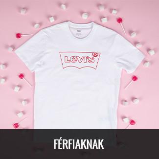 Pink Friday - Férfiaknak