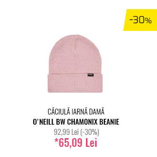 Women winter cap O'Neill