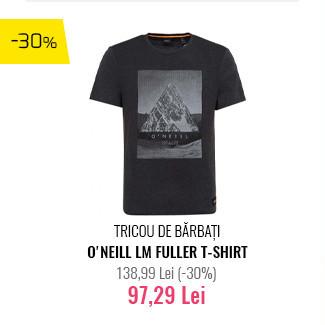 Men t-shirt O'Neill