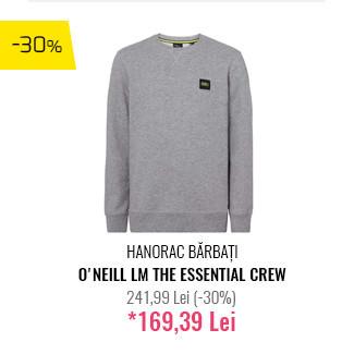Men hoodie O'Neill