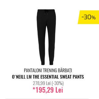 Men sweatpants O'Neill