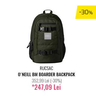 Backpack O'Neill