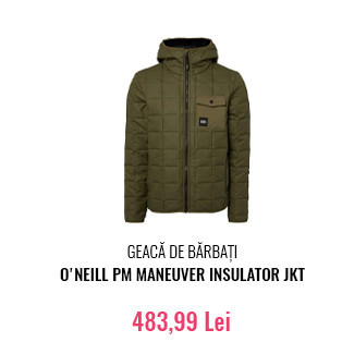 Men jacket O'Neill