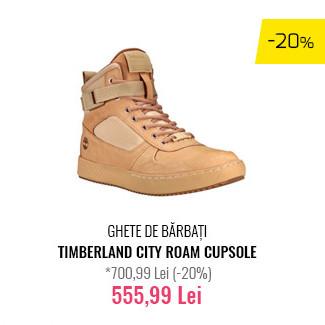 Men winter boots Timberland