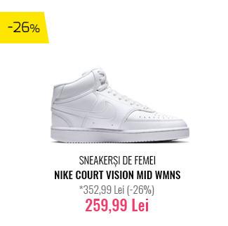 Women sneakers Nike