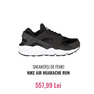 Women sneakers Nike Air Huarache