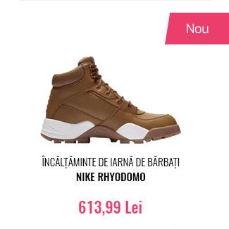 Men winter shoes Nike Rhyodomo