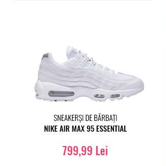 Men sneakers Nike Air Max 95