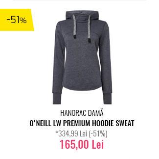Women hoodie