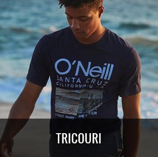 TRICOURI O'NEILL