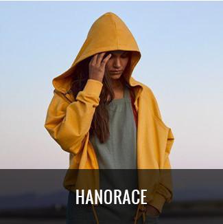 HANORACE O'NEILL