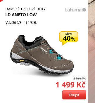 LD ANETO LOW