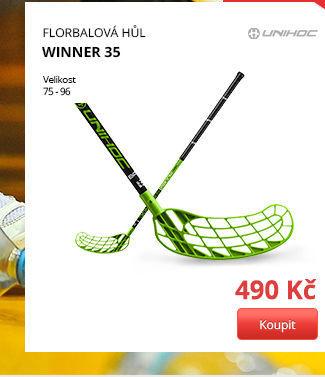 WINNER 35