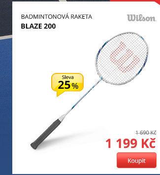 BLAZE 200