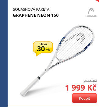 GRAPHENE NEON 150