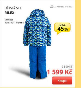 VELKÉ slevy pro MALÉ  dětské zimní boty a oblečení.  63ff2c7208