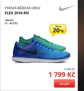 FLEX 2016 RN
