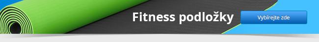 Fitness podložky