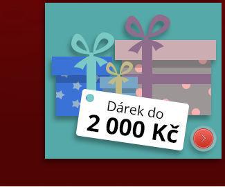 do 2 000 Kč