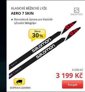 AERO 7 SKIN