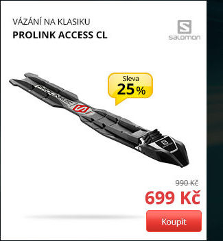 PROLINK ACCESS CL