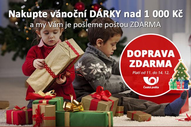 DZ+Vánoce