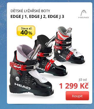 EDGE 1/ EDGE 2/ EDGE 3