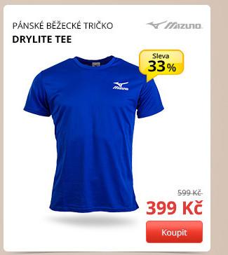 DRYLITE TEE