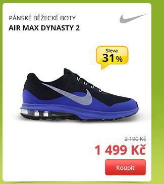 AIR MAX DYNASTY 2