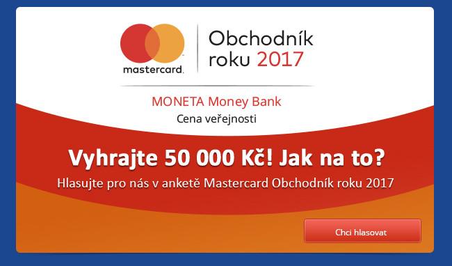 976a601583d Nabídka tohoto newsletteru platí v 95 prodejnách SPORTISIMO ČR a e‑shopu