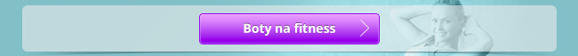 Boty na fitness
