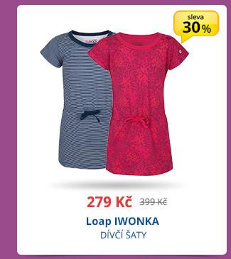 Loap IWONKA