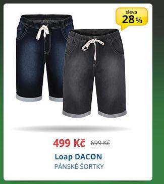 Loap DACON