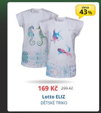 Lotto ELIZ