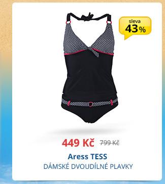 Aress TESS