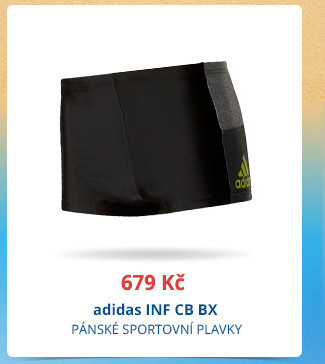 adidas INF CB BX