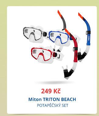 Miton TRITON BEACH