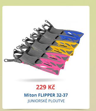 Miton FLIPPER 32-37