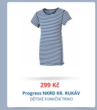 Progress NKRD KR. RUKÁV