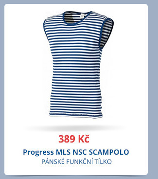 Progress MLS NSC SCAMPOLO