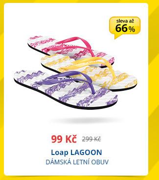 Loap LAGOON