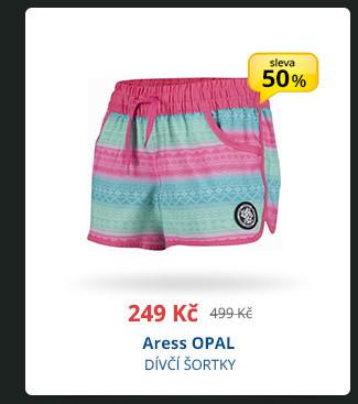 Aress OPAL