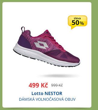 Lotto NESTOR