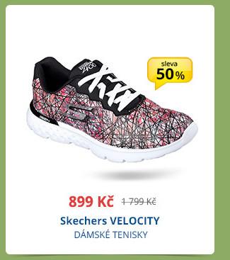 Skechers VELOCITY