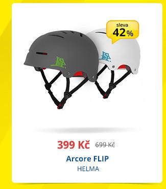 Arcore FLIP