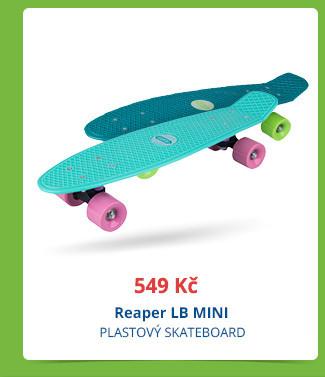 Reaper LB MINI