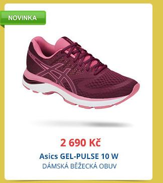 Asics GEL-PULSE 10 W
