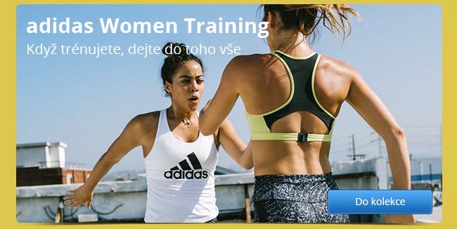 adidas Women Training