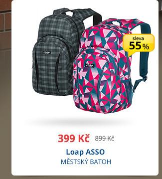 Loap ASSO