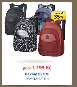 Dakine PROM